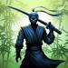 Ninja warrior: legend of adventure games v1.47.1 APK Download New Version