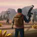 No Way To Die: Survival v1.18 APK Download For Android