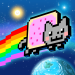 Nyan Cat: Lost In Space v11.3.3 APK Latest Version