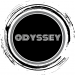 Odyssey v6.0 APK New Version