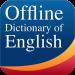 Offline English Dictionary v1.7.1 APK New Version