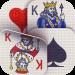 Omaha & Texas Hold'em Poker: Pokerist v42.6.0 APK New Version