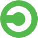 OneKyat – Myanmar #1 Buy & Sell v3.4.4 APK Latest Version