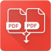 PDF Merge: Create & Combine Text, Image & Web page v3.9 APK For Android
