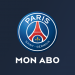 PSG Mon Abo v1.4.6 APK For Android