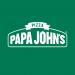 Papa John's Pizza UAE v112.07.50 APK For Android