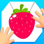 Paper Fold v1.88 APK Download Latest Version