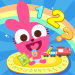 Papo Town Preschool v1.3.0 APK Download For Android