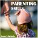 Parenting Skills v2.04 APK For Android