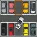 Parking King v1.0.26 APK For Android