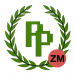 Past Papers Zambia | ECZ v1.4.8 APK Download Latest Version