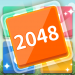Perfect 2048 v1.18.20 APK For Android