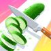 Perfect Slices v APK New Version
