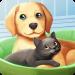 Pet World – My animal shelter v APK Latest Version