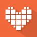 Phinsh Collage Maker – Photo Collage & Photo Shape v2.0.5 APK Download New Version