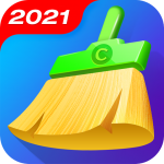 Phone Cleaner- Cache Clean, Android Booster Master v1.3.14 APK New Version