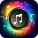 Pi Music Player – Free Music Player, YouTube Music v3.1.4.2_release_2 APK For Android