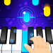 Piano fun – Magic Music v1.1.2 APK Download For Android