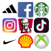 Picture Quiz: Logos v9.5.0g APK Download Latest Version