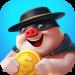 Piggy GO – Clash of Coin v3.9.4 APK Download New Version