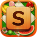 Piknik Słowo – Word Snack v1.5.7 APK For Android
