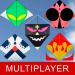 Pipa Combate 3D – Kite Flying v9.0 APK Download New Version