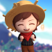 Pocket Pioneers v0.2.3 APK Download For Android