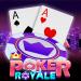 Poker Royale – Texas Holdem Poker Omaha 10 to Ace v6.0.2 APK Download New Version