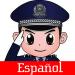 Policía de niños – para padres v1.1.3 APK For Android