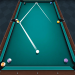 Pool Billiard Championship v1.1.4 APK Download For Android