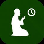 Prayer times: Qibla & Azan v2.4.2 APK Latest Version