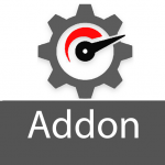 Preference Manager *ROOT(Addon for Gamers GLTool) v1.1 APK New Version