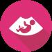 Pregnancy Tracker Week By Week Pro Free v2.8.44 APK Latest Version