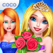 Prom Queen: Date, Love & Dance v1.2.5 APK For Android