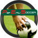 Psp Emulator Soccer v5000 APK Download New Version