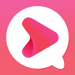 PureChat – Video Chat With Foreigners & New People v2.3.8 APK Download Latest Version