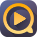 Q Video-Watch movies and tv series online for free v1.4.6 APK For Android