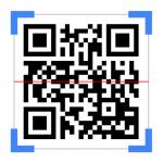 QR & Barcode Scanner v2.2.12 APK Latest Version
