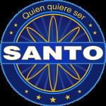 Quien quiere ser Santo v2.1 APK For Android