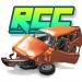 RCC – Real Car Crash v1.2.5 APK Download For Android
