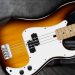REAL BASS: Electric bass guitar free v6.30.18 APK Download Latest Version