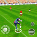 REAL FOOTBALL CHAMPIONS LEAGUE : WORLD CUP 2020 v2.1.1 APK Download For Android