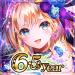 刻のイシュタリア 【美少女育成×カードゲームRPG】 v1.0.53 APK New Version