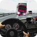 Racing Limits v1.2.9 APK Download For Android