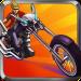 Racing Moto v APK Latest Version