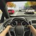 Racing in Car 2 v1.3 APK Download Latest Version