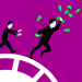 Rat Race 2: Business Monopoly   Life Strategy Game v1.0.12 APK Download For Android