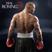 Real Boxing 2 v1.13.7 APK For Android