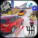 Real Car Parking 2020 – Advance Car Parking Games v1.3.7 APK Download For Android