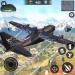 Real FPS Commando Game Shooting Gun Strike offline v1.4.5 APK Download Latest Version